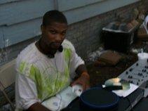 DJ KB (Kuntry Boy)