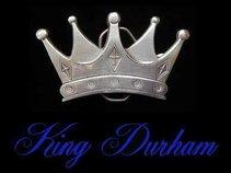 King Durham