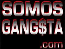 SomosGangsta.com