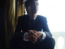 Ryo Garcia