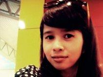 Fatin Amalina Wahap