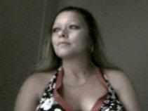 Mrs Blackie Sleaze