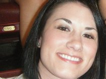 Brooke Cairns