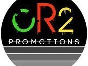 CR2 Promotions