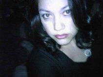 Corina Medina