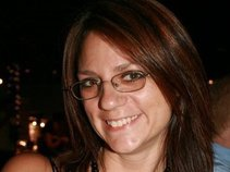 Elizabeth Bonham