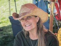 Wendy Sigmund