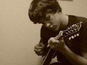 Dustin Horn