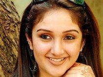 Suniana Das