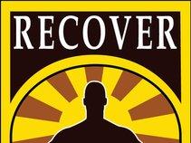 RecoverRecordsTim