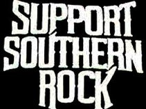 Support Southern Rock