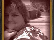 Stacy Schwemley