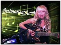 DestinationDawn Artist Support