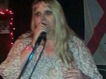 Janet Daily Baker