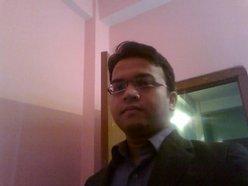 Bidyut Banerjee