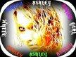 Ashley Honey