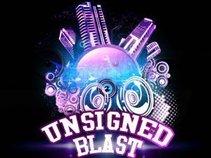 Unsigned Blast