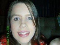 Leanna Harkey