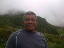 Antonio Linares Castillo