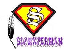 Siouxperman92