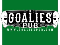 The Goalies' Pub