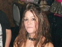 Melissa Stecker