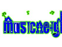 MusicNeighborhood