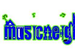 MusicNeighborhood