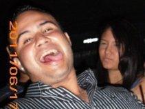 Bracho Jose