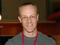 Brandon Bailor