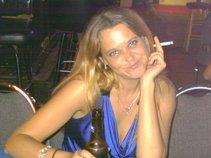 Kristine McDonald
