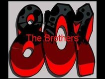 TheBrothers801