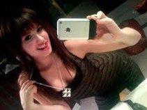 Jessica Benward =) Jango Rocks=)
