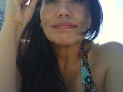 Beth Fernandez