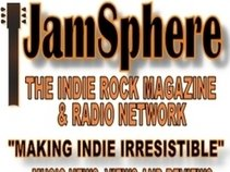 JamSphere Indie Rock Magazine