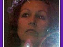 Joan Stephanie Cruea