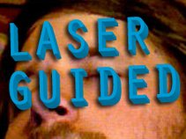 laserguided