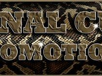 Final Cut Promotions