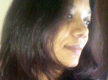 Mayuri Sanghvi
