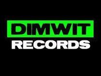 DimwitRecords