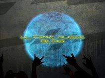 Ultima Music Blog