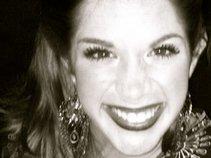 Ashley Brooke Wieronski