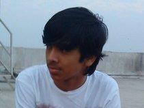 Jay Chaudhari