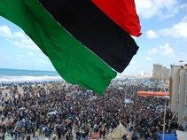 Lulu Benghazi