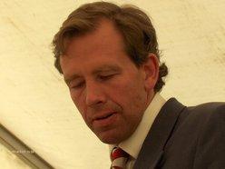 Godert Vos van Steenwijk