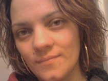 Antonia Velez