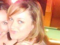 Savannah Neal