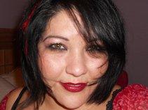 Susie Campos