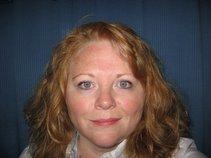 Kathy Croft