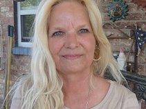 Kimberly Ann Simpson